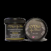 O'Dio - for Dears!