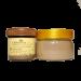 Кофейно-шоколадная маска против растяжек «Irish Cream»