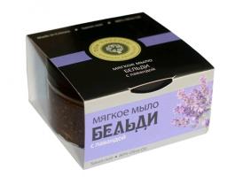 БЕЛЬДИ с лавандой, 200 г